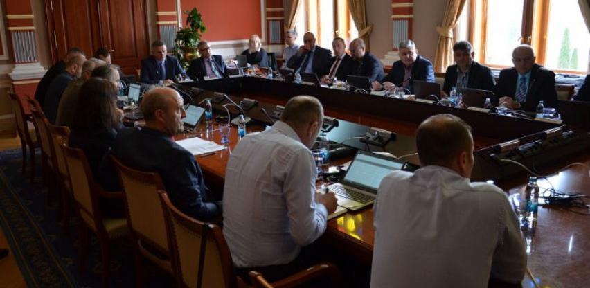 Gudeljević: Nedostatak poslovne zone je hendikep gospodarstva Brčko distrikta