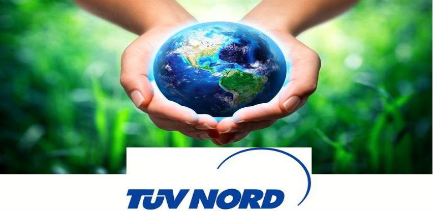 Sistem upravljanja okolišem: Seminar za interne auditore ISO 14001:2015