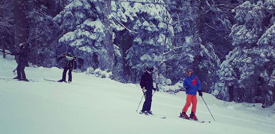 Nakon najave o zatvaranju, skijališta na Bjelašnici će ipak raditi
