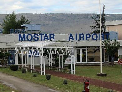 Pregovori do kraja siječnja: Germamwings dolazi u Mostar