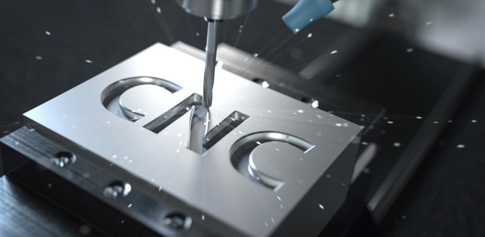 IUS Life - centar za cjeloživotno učenje: Obuka za rukovanje CNC mašinama