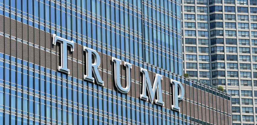 Prijedlog Trumpa: Carine svakoj kompaniji koja napusti SAD
