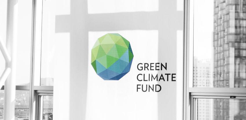 Početak realizacije projekta GCF-a ukupne vrijednosti 125 miliona dolara