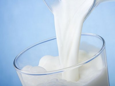 Prodaja mlijeka iz Hrvatske pala za 30 odsto
