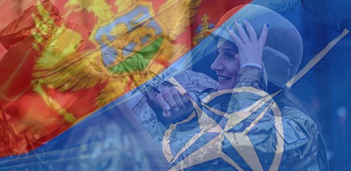 Iskustva Crne Gore: Članstvo u NATO nudi brojne mogućnosti za privrednike