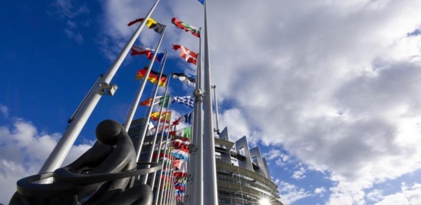 Samit lidera Evropske unije odgođen za 1. oktobar