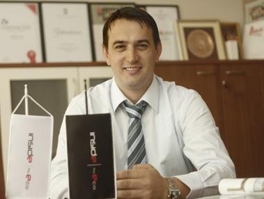 Uspješna godina za Ećo-Company: Rade za Arape, Nijemce i Austrijance