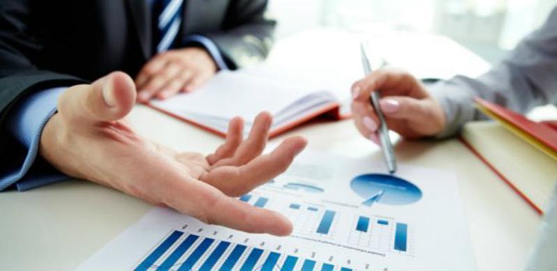 Akcioni plan sadrži osam strateških ciljeva u okviru kojih je utvrđeno 17 prioriteta i 23 mjere za njihovo realiziranje.