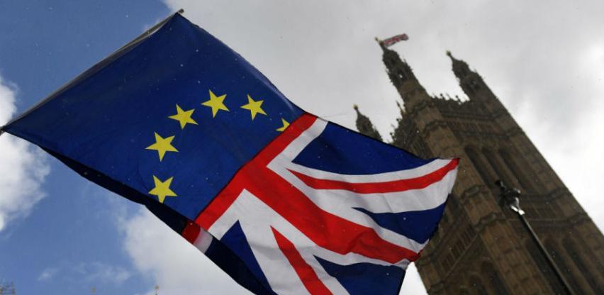 Britanija će održati izbore nekoliko dana nakon Brexita
