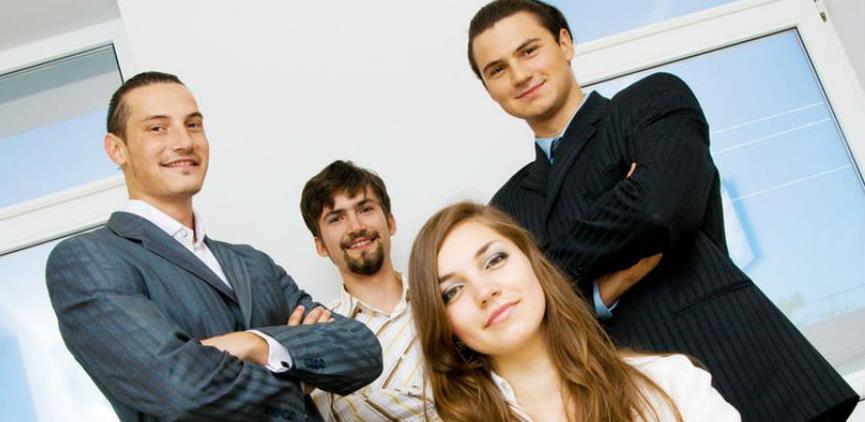 Poticaj poslodavcima koji omoguće obuku i zapošljavanje mladi