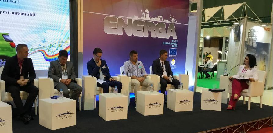 2020. će biti prekretnica za električne automobile u BiH