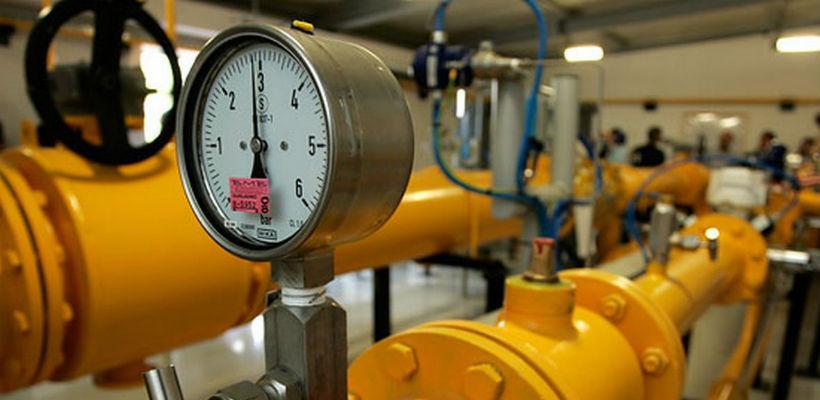 FBiH otplatila 7,1 milion dolara duga za prirodni gas, RS nijedan dolar