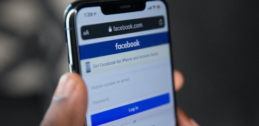 Provjeriti da li vas je neko blokirao na Facebooku