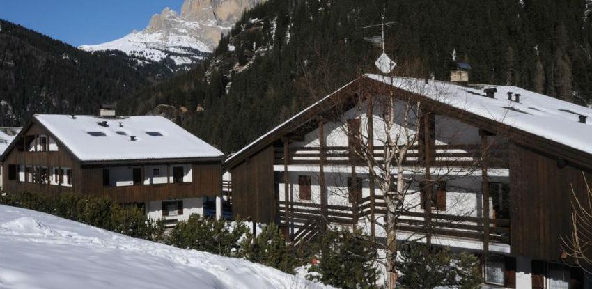 Pomama za nekretninama na bh. skijalištima