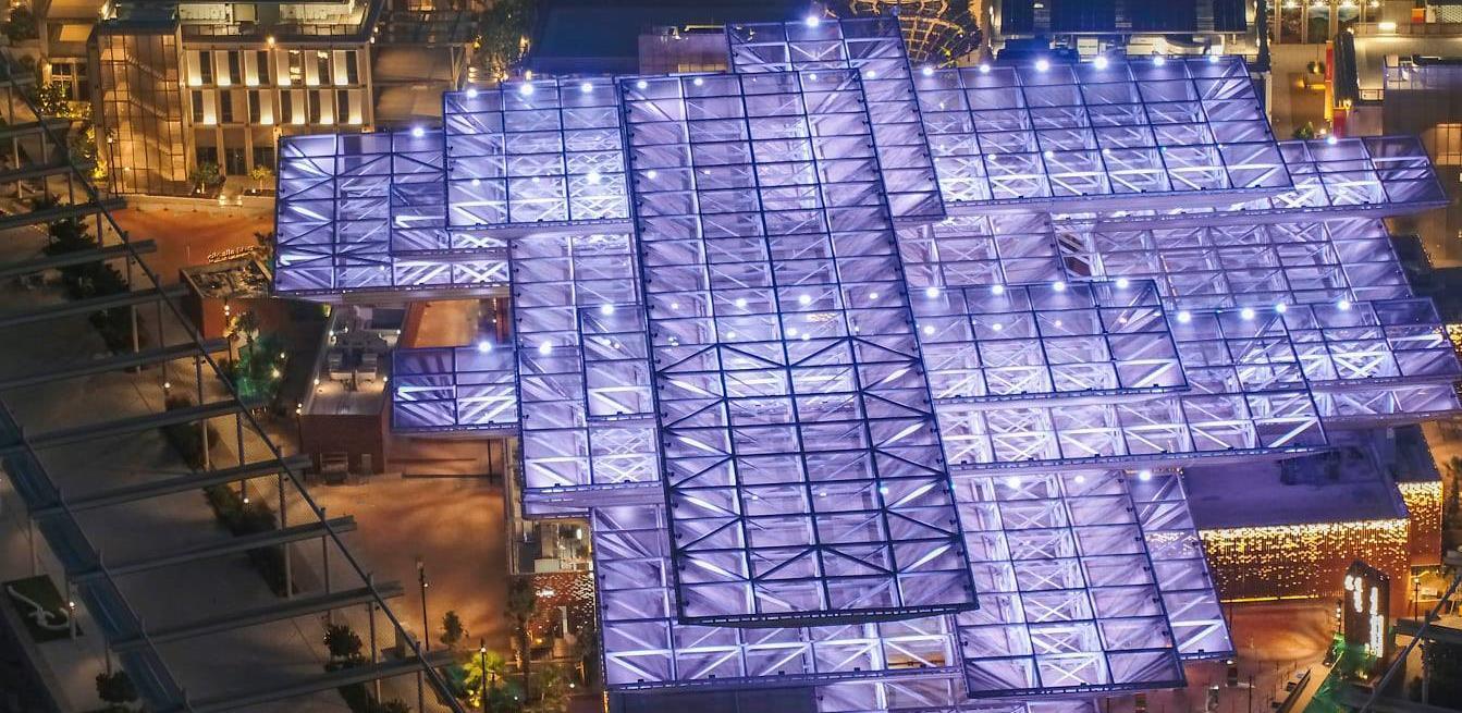 Za učešće na EXPO 2020 Ministarstvo privrede KS izdvaja iz budžeta 2,6 miliona KM