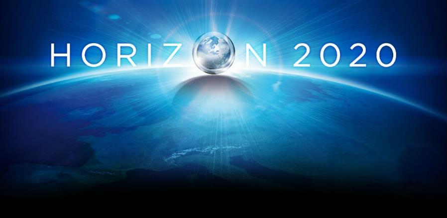 Novi prijedlog budžeta EU predviđa 94.4 milijarde EUR za Horizont Evropa