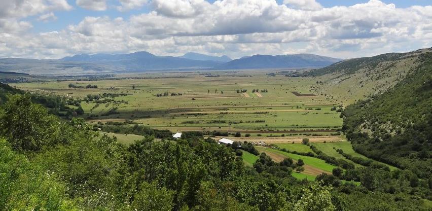 Kraška polja opet bi mogla othranjivati generacije Hercegovaca