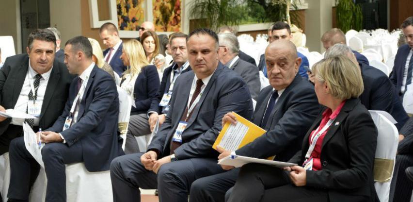 U Međugorju održan Treći poslovni forum: Porazni podaci o odlasku mladih