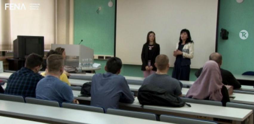 Promocija poduzetništva i obrta u obrazovnim ustanovama u TK