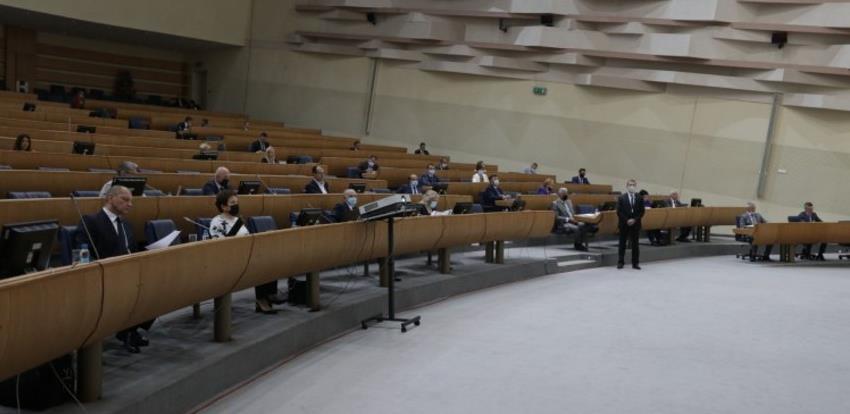 Proces koji traje 20 godina: Pridruživanja Bosne i Hercegovine WTO u završnoj fazi