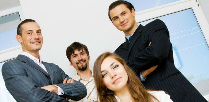U Travniku počeo projekt zapošljavanja mladih i otvaranja start-up poduzeća