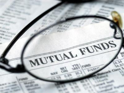 Investicijski fond koji je RS odobrio kredit Slovenci smatrali nepouzdanim