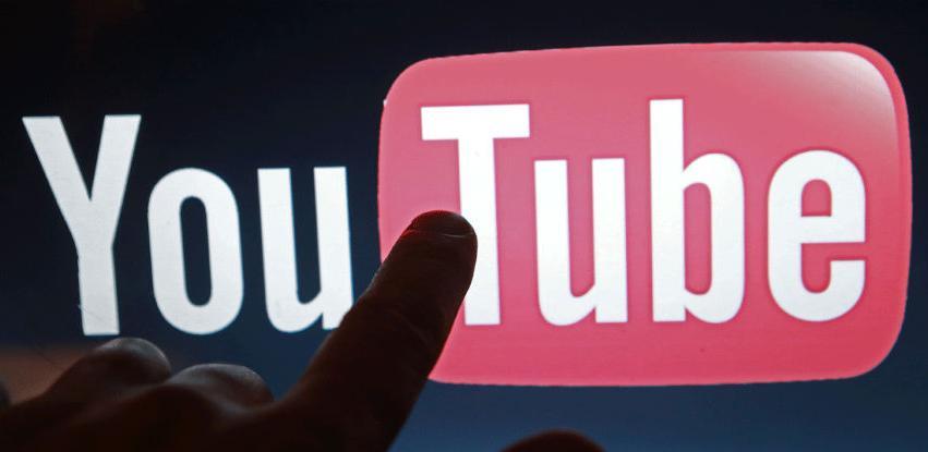 YouTube u borbi protiv teorija zavjere