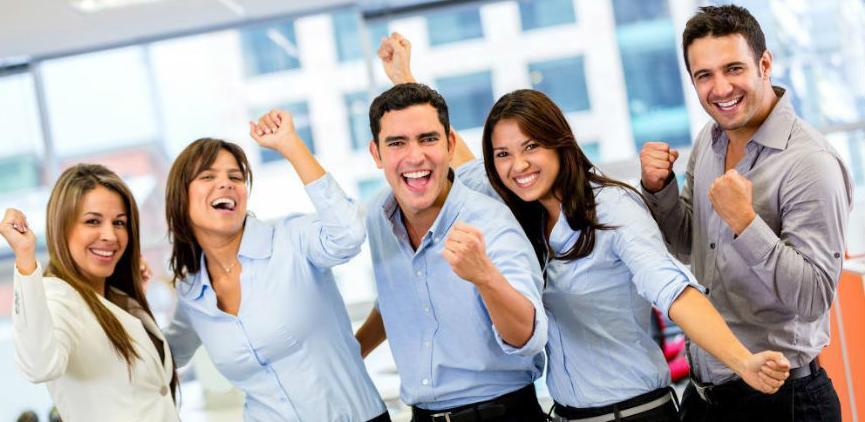 "Poziv na ""Project Management Professional trening"""