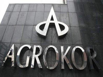 Agrokor osigurao novi kredit od 50 milijuna eura