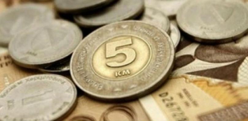 Zakon o osiguranju depozita u bankama u BiH jedan je od pet zakona u setu zakona o akcizama koji će se u srijedu naći pred poslanicima Predstavničkog doma.
