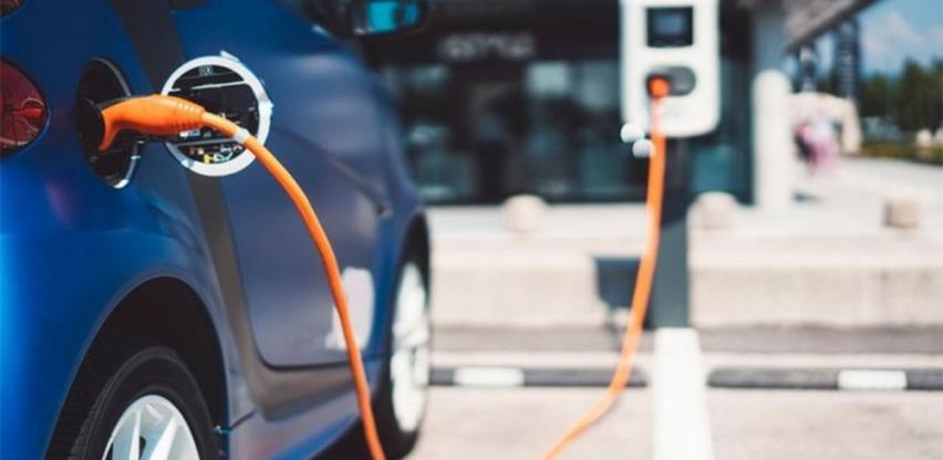 Električna auta i dalje bez poreskih olakšica u BiH
