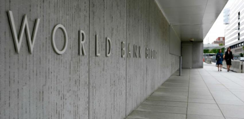 Svjetska banka će od 2020. ocjenjivati i državne tender