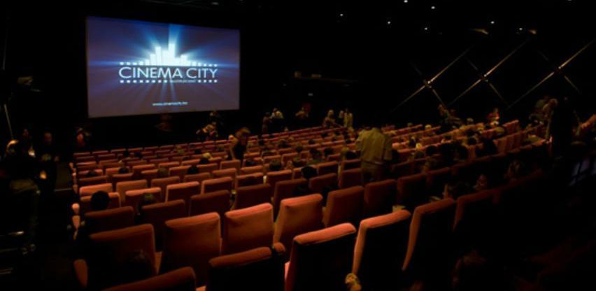 """Cinema City: Pretpremijera filma """"Kapetanica Marvel 3D"""" 6. marta"""