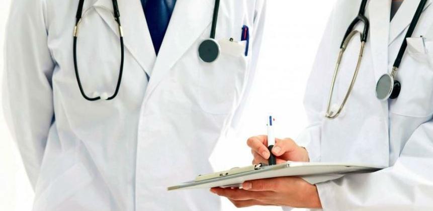 Oko 50.000 radnika bez zdravstvenog osiguranja
