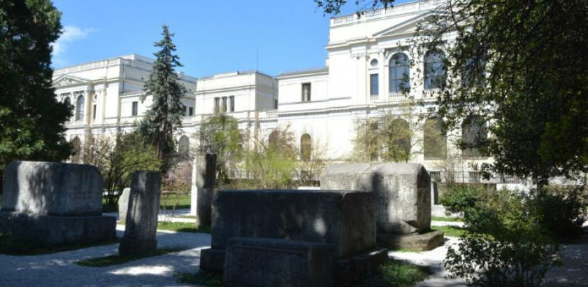 Zemaljski muzej bilježi veći broj posjeta