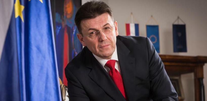 Burilović: BiH među tri najvažnija izvozna tržišta