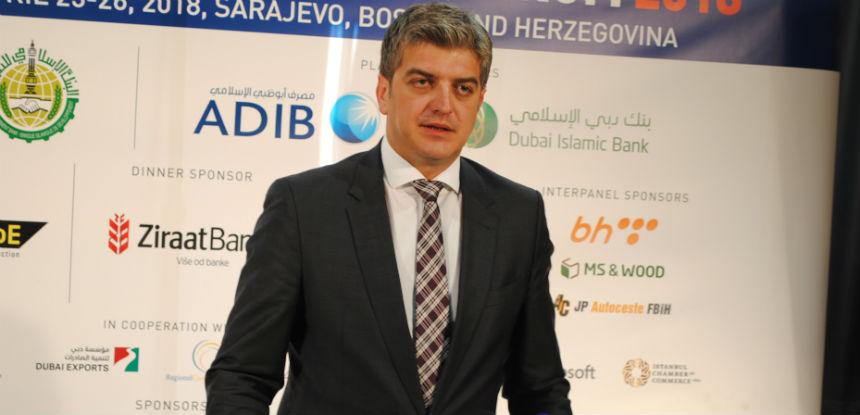 Sada je pravi trenutak za investiranje dijaspore u BiH