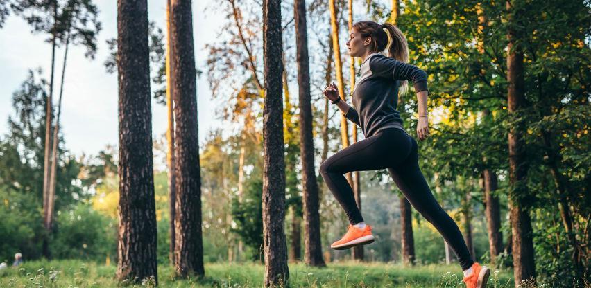 Benefiti energetskih napitaka za sportiste
