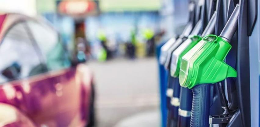 Koliko su realne cijene goriva u RS-u?