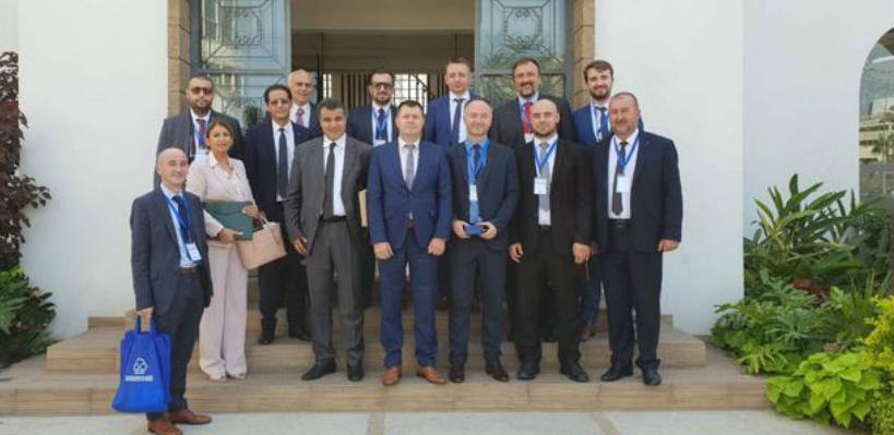 Privredna delegacija BiH na poslovnim susretima u Kraljevini Maroku