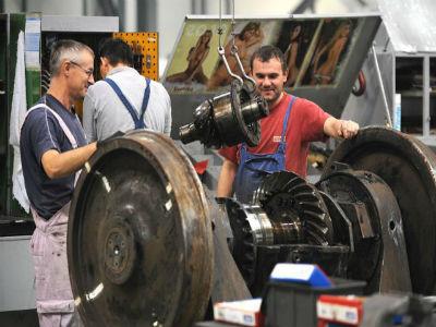 Sve više Slovenaca seli proizvodnju u inozemstvo