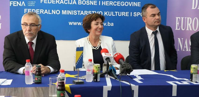 Dani evropskog naslijeđa posvećeni bogatstvu Lepeničke doline