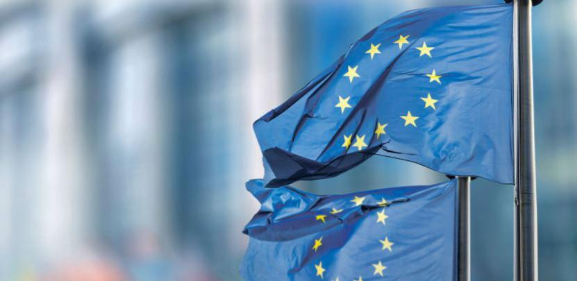 Mogherini: EU je vodeći donator NVO sektora u svijetu