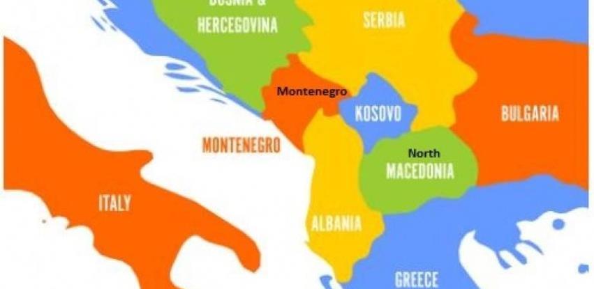 """Je li pristupanje BiH """"mini Šengenu"""" korisno ili štetno?"""
