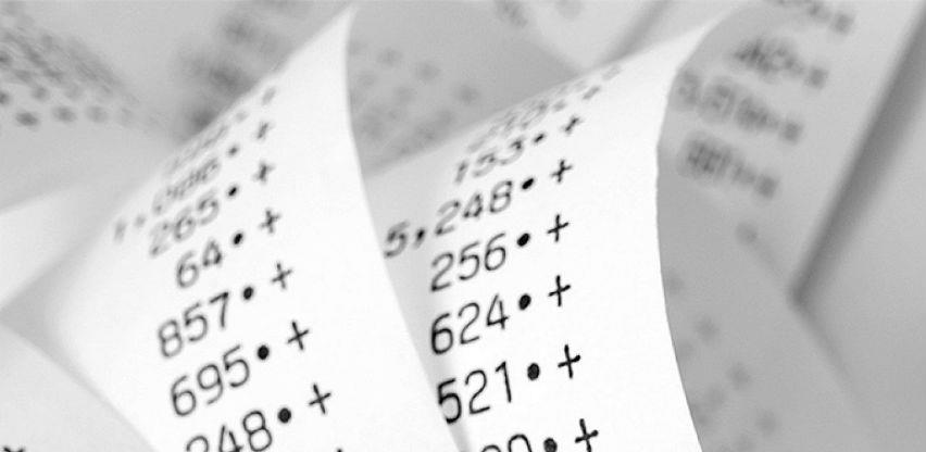 Novčane kazne do 20.000 KM za kršenje uredbe o cijenama u RS-u