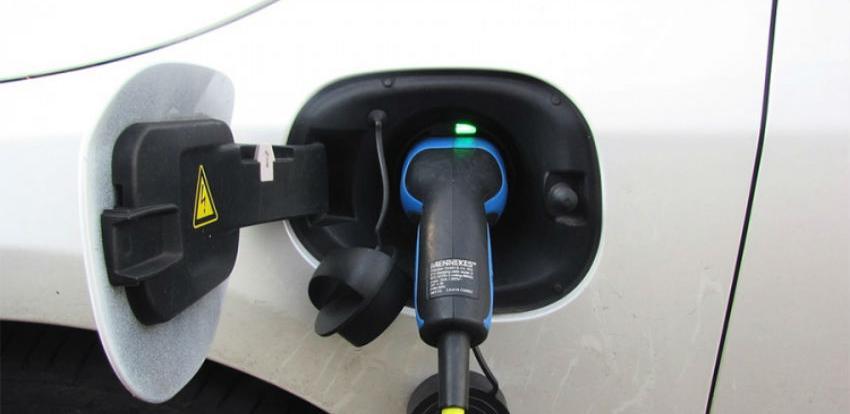 Komšije subvencionišu nabavku 500 ekoloških vozila
