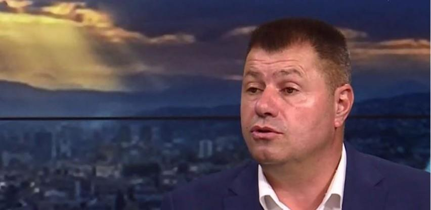 Egrlić: EXPO će najvjerovatnije tužiti BiH