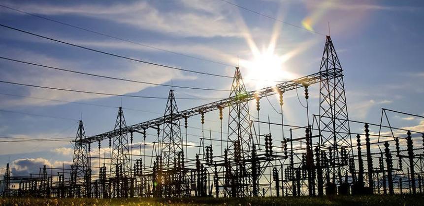 Proizvodnja struje za 37 odsto premašila plan