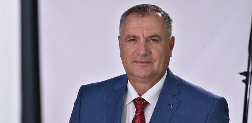 Višković: Novih 13,6 miliona KM za više od 18.000 radnika