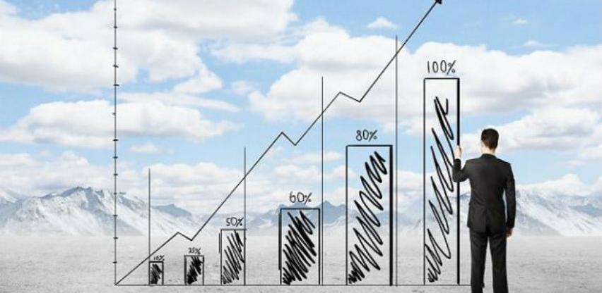 Bolja naplata javnih prihoda i doprinosa u RS-u